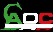 AOCSSH