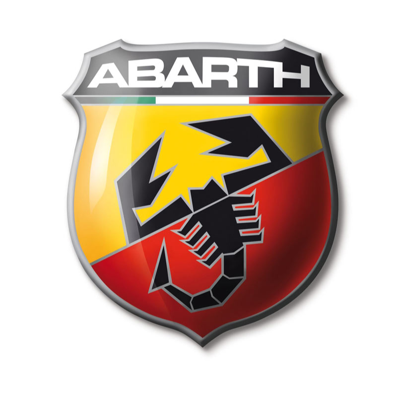 Abarth Tuning by TMC